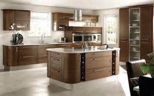 Furniture Kitchen Design Small Kitchen Design Ideas 2013 Kitchen Design Furniture