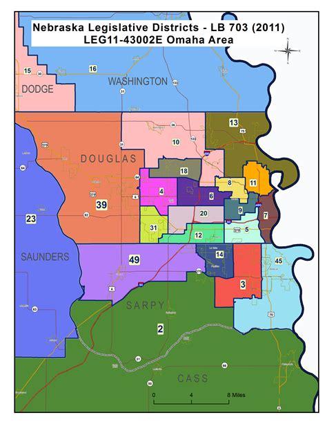 Search Omaha Legislative District Map Nebraska Council Of School Administrators Ncsa