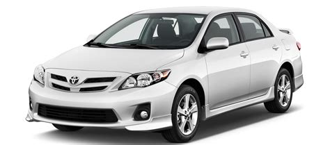 toyota white car white toyota png image free car image