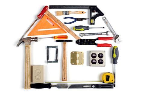 comment renover une maison 1315 r 233 nover sa maison soi m 234 me comment proc 233 der travaux