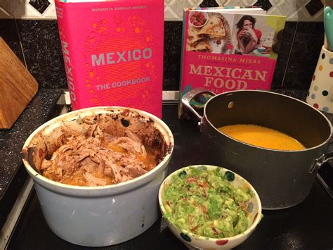 lima the cookbook cookbook challenge mexico lime soup slow cooked pork