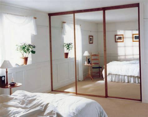 ikea mirror closet doors mirrored closet doors ikea interior exterior doors