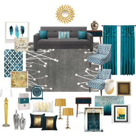 teal and yellow home decor teal grey gold living room globe teal and southern