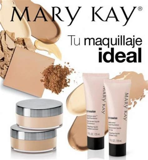 imagenes motivadoras de mary kay mary kay mexicali en mexicali tel 233 fono y m 225 s info