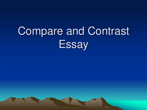 Compare And Contrast Essay Tips by Ruckersville Walmart Ruckersville Walmart Walmart Supercenter 9 Tips From 1235 Ruckersville