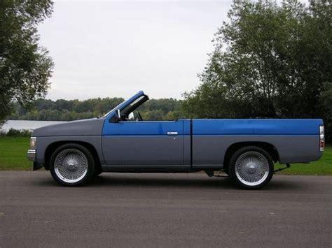 91 nissan truck for sale blkvlvt 1991 nissan regular cab specs photos