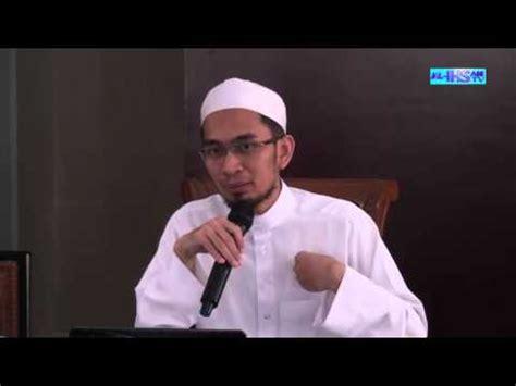download mp3 ceramah adi hidayat sifat shalat subuh bagian ke 1 ust adi hidayat lc ma