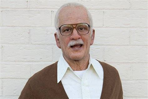grandfather s johnny knoxville on how he pulled off bad grandpa s most