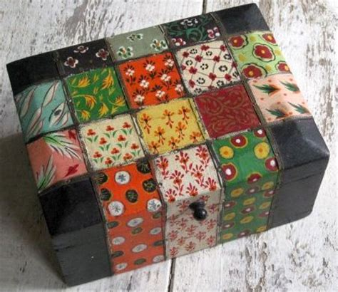 Patchwork Blogs - guria arteira patchwork