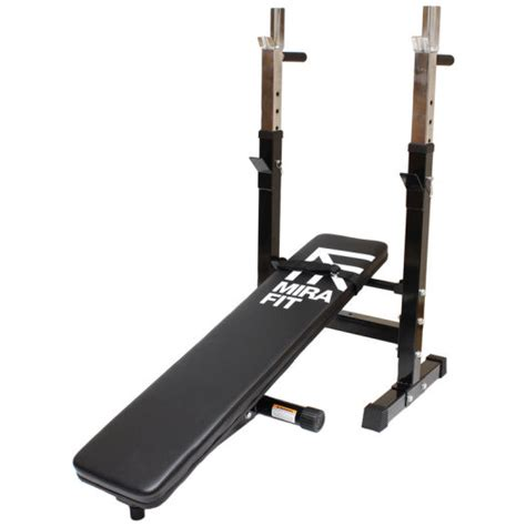 weight bench with dip station adjustablefolding flat weight bench dip stationfree