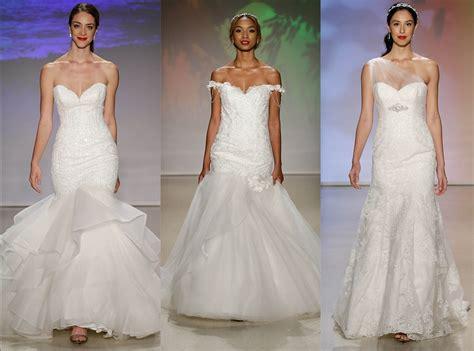 self design wedding dresses these disney princess inspired wedding dresses are an