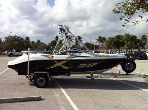 sea doo jet boat x20 sea doo x20 boats for sale in florida