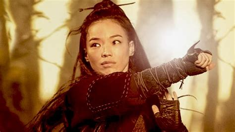 chinese film website trailer the assassin