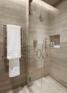 Bathroom Tiling Design Ideas Interior Design Ideas Home Bunch Interior Design Ideas