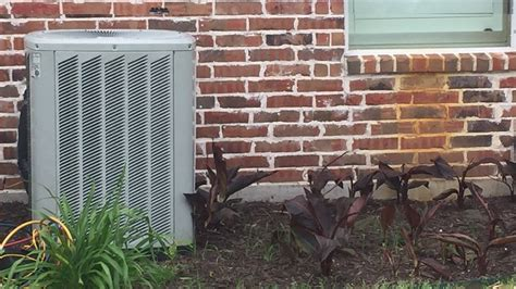 Total Comfort Solutions Jacksonville Fl by Homeowner S Guide To Expert Ac Maintenance Part 1
