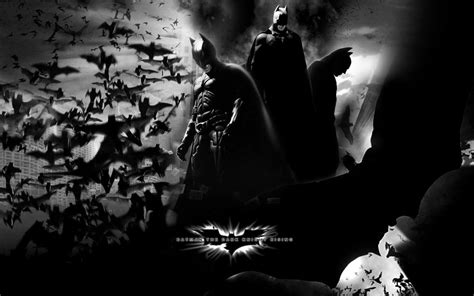 dark knight rises full  httpmoviecomwatch