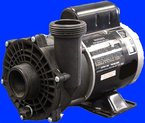 spa pump  motor   freight mfg direct  pay