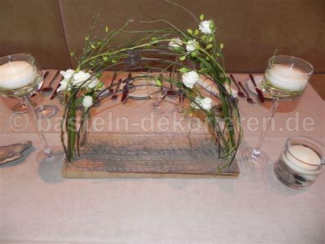 Hochzeitsdekoration Holz by Hochzeitsdekoration Aus Holz Draht Und Schwemmholz