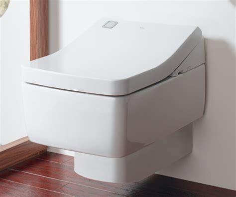 dimensione bagno pessano con bornago il bagno futuro dimensionebagno