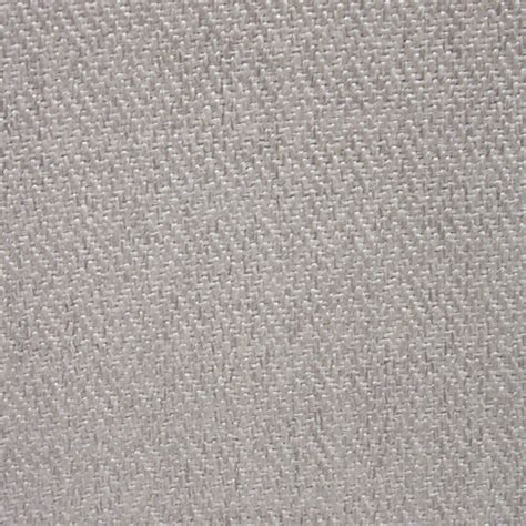 keys upholstery westcott taupe greek key upholstery fabric 61793