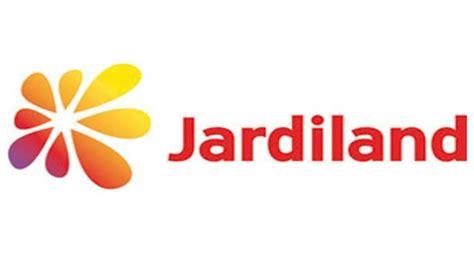 jardiland siege social groupe jardiland le siege vient de demenager jaf