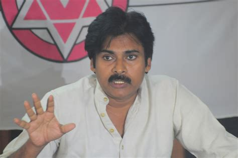 pawan kalyan how pawan kalyan became the main man in andhra politics