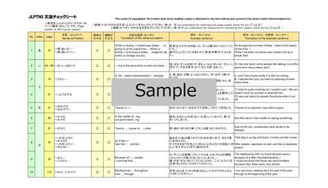 Grammar Check Worksheet by 100 Grammar Check Worksheet Efl Tefl Esl Worksheets