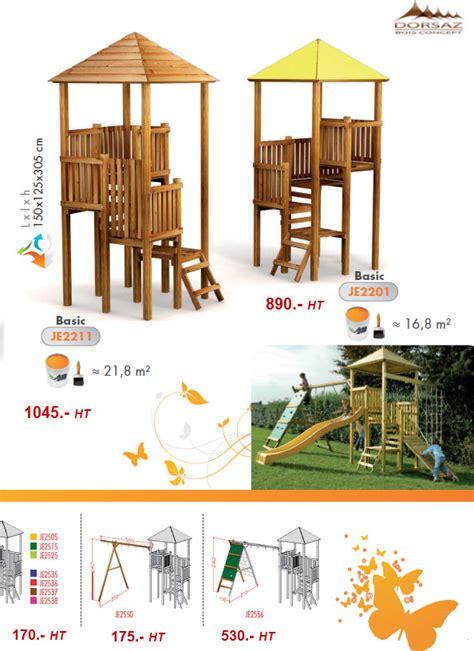 Garage Plans jeux ext 233 rieur olne modele jeux de jardin concept