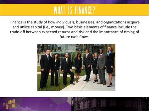 Lsus Mba Data Analytics by Lsu Flores Mba Program Finance And Financial Planning