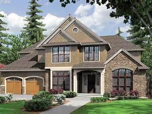 homes for vancouver wa homes for vancouver wa vancouver real estate