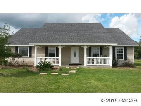 29364 sw 63rd ave newberry fl 32669 home for sale and