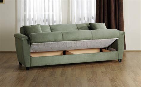 sage color sofa sage microfiber sofa jackpot reclining chaise sofa in sage