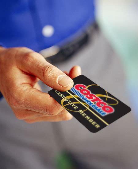Buy Costco Gift Card Without Membership - can you get a costco membership coupon saving advice saving advice articles