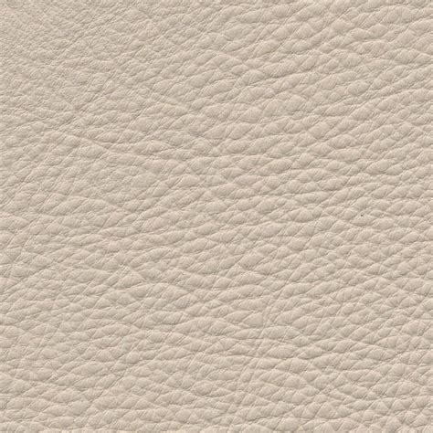 Leather Upholstery Toronto by Leather Toronto Pearl Upholstery Leatherfavorable Buying At Our Shop