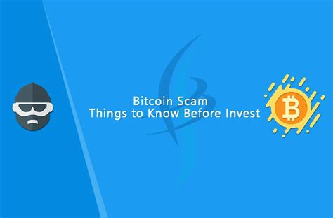 How To Invest In Bitcoin Stock - bitcoins profitable but risky to invest infigo software