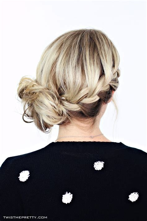 synthetic hair updo styles updo hairstyles using synthetic hair hairstylegalleries com