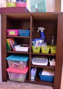 tips on organizing your desk 5 tips for organizing your desk ebook database