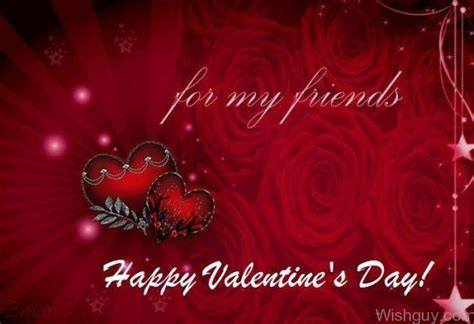 happy valentines day my friend valentine s day wishes for friends wishes greetings