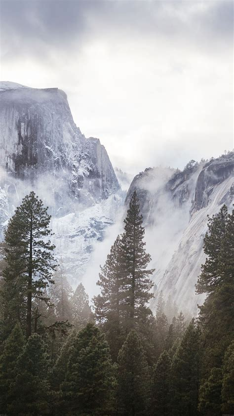 apple yosemite wallpaper iphone 6 papers co iphone wallpaper me60 yosemite snow white