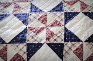 amish quilts for sale decorlinen