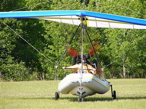 inflatable boat ultralight aircraft 14 best images about surfing the net on pinterest