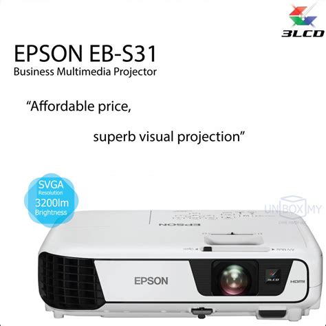 Projector Epson Eh Tw5350 Limited casio keyboards home theater hd throw projectors