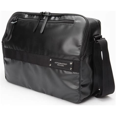 Dijamin Artisan Artist Bag Icam 3500 Black shasinyasan rakuten global market nikon boston bag medium