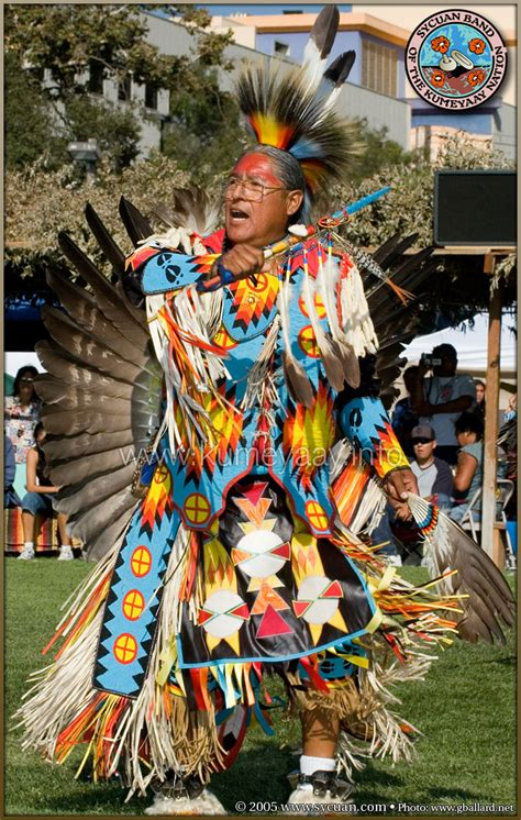Ballard Designs Art native american cultural regalia pictures pow wow dancer
