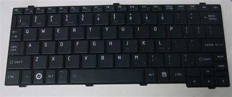 Keyboard Toshiba Nb520 Nb525 Nb500 Nb505 harga tidak ditemukan id priceaz
