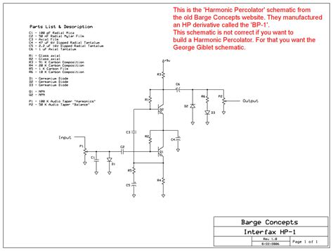 guitar telstar wiring diagram image collections wiring