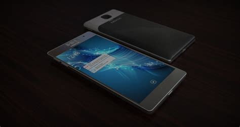 nokia android phone concept nokia android phone concept phones part 3