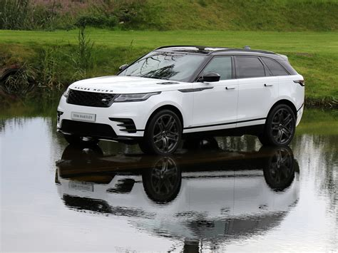 range rover velar white current inventory tom