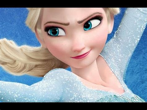 film barbie frozen 2 ᴴᴰ frozen full movie game youtube