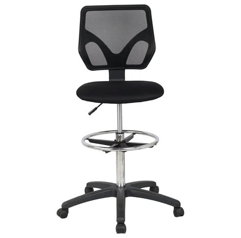 best stand up desk chair office chairs for standing desks cryomats stand up